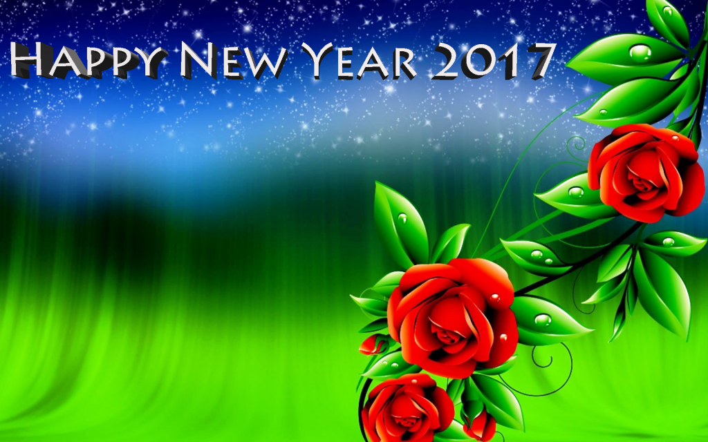 20+ Happy New Year 2017 SMS Wishes - Top Best And Unique Happy New ...