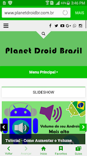 Stock Rom Oficial Galaxy Gran Prime Duos (Android 5.0.2) (SM-G530H)