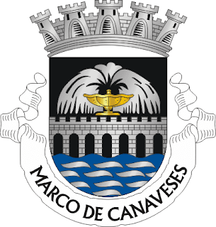 Marco de Canaveses