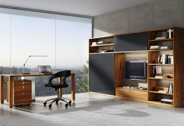 desain kantor kecil minimalis%2B20
