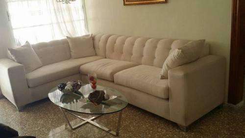 Cleaner dominicana limpieza de muebles a domicilio en for Limpieza de muebles
