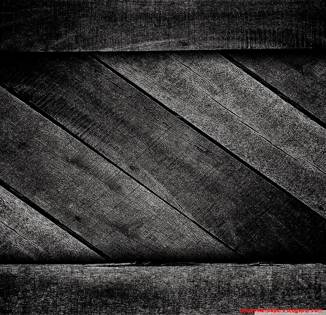Dark Wood Wallpaper Android