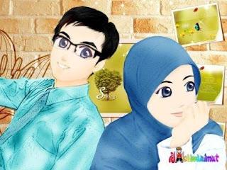 http://www.baitul-hikmah.com/wp-content/uploads/2011/05/baitul-hikmah.com-Hadis-Ayah-Ibu-Anak-Keluarga.jpg