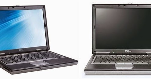 Dell Inspiron 1721 Notebook Cingular 5520 3G HSDPA Driver Download