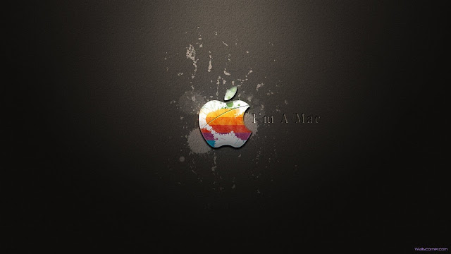 Apple Wallpapers 5