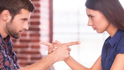 4 Penyebab Perceraian Selain Perselingkuhan