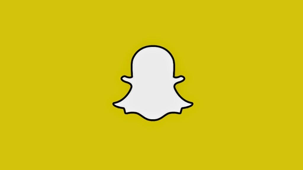 Snapchat完成新一輪近5億美元融資,每日分享7億張照片