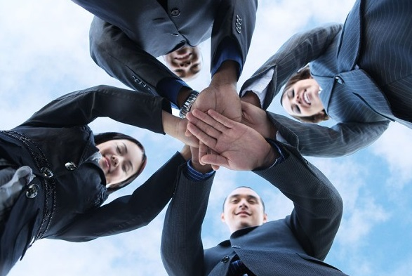 Distributor Mencari Produsen Menurut Ilmu Marketing