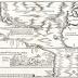 Η ανύπαρκτη νήσος Ο' Μπραζίλ σε παλαιούς χάρτες