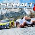 تحميل أفضل ألعاب سباقات السيارات السرعة للاندرويد مجانا