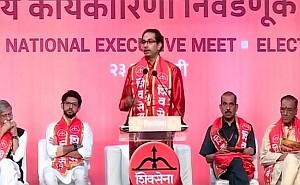 shivsena-2019-elections