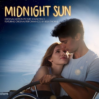 midnight sun soundtracks