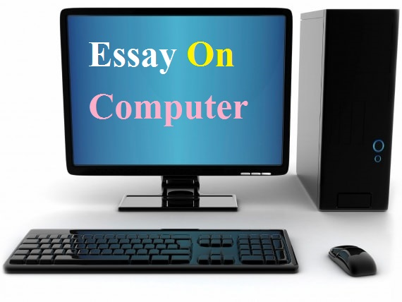 Essay On My Mother In English  Sample Essay Topics For High School also High School Personal Statement Essay Examples   Essay On Computer In Hindi Help With Essay Papers