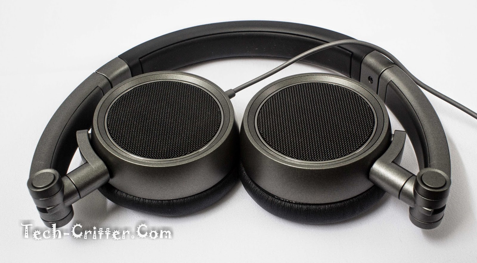 Quick Review: Edifier H690 Stereo Headset 28