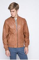 geaca-piele-barbati-answear-collection8