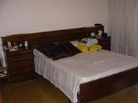 piso en venta calle cronista muntaner castellon habitacion
