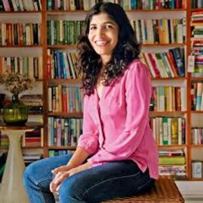 Success Stories of Indian Entrepreneurs in Hindi