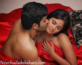 bhai behan ki sex xxx hindi stories