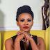 Nse Ikpe Etim shares stunning photo as she turns 42
