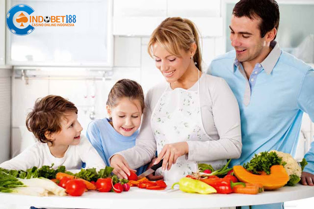 The Fundamentals of Health Tips for You You Will be Able to Benefit From Starting Today