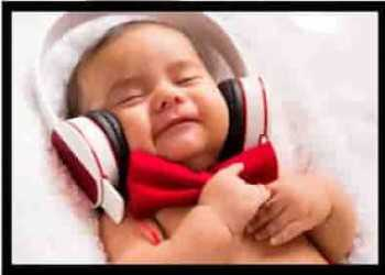 benefits of music - top 6 benefits of music!