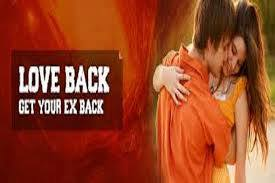 A spell for love;{+27634897219 casting a spell for love {EXPERT SPELL CASTER TO RETURN BACK LOST EX