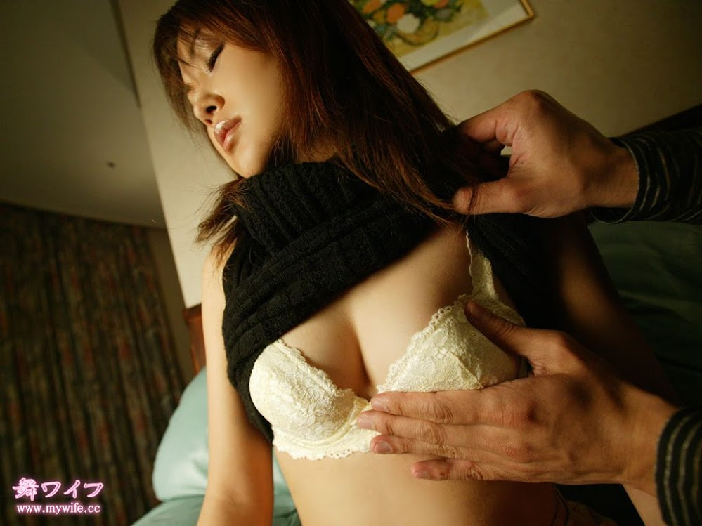 _Mywife__Collection_No.026-030.rar.020 [Mywife] Collection No.026-030 [405P82.1MB]
