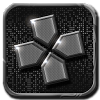 Cara memasang Cheat atau CWCheat di Android PSP Emulator atau ppsspp