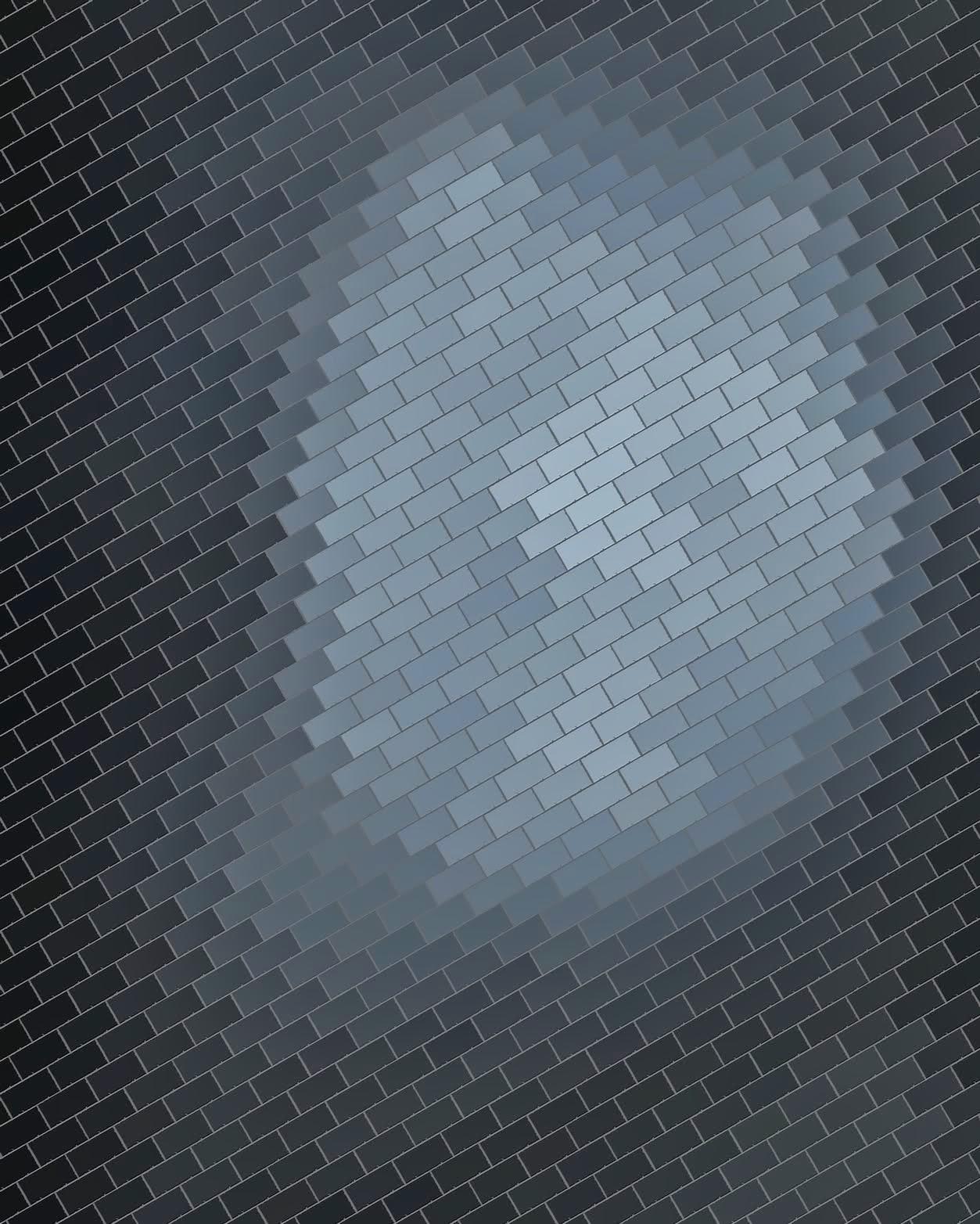 Studio Background Hd Jpg Free Download