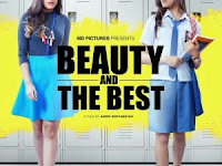 Download Beauty and The Best (2016) Full Movie