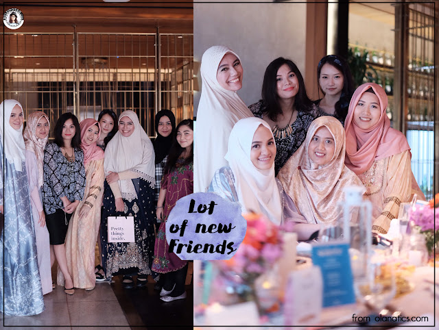 Sosiolla+Soiree+Blogger+Gathering+Indonesian+Blogger