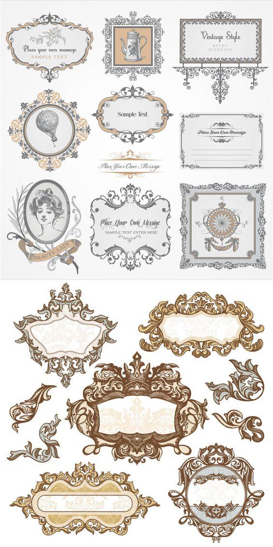 naklejki dekoracyjne