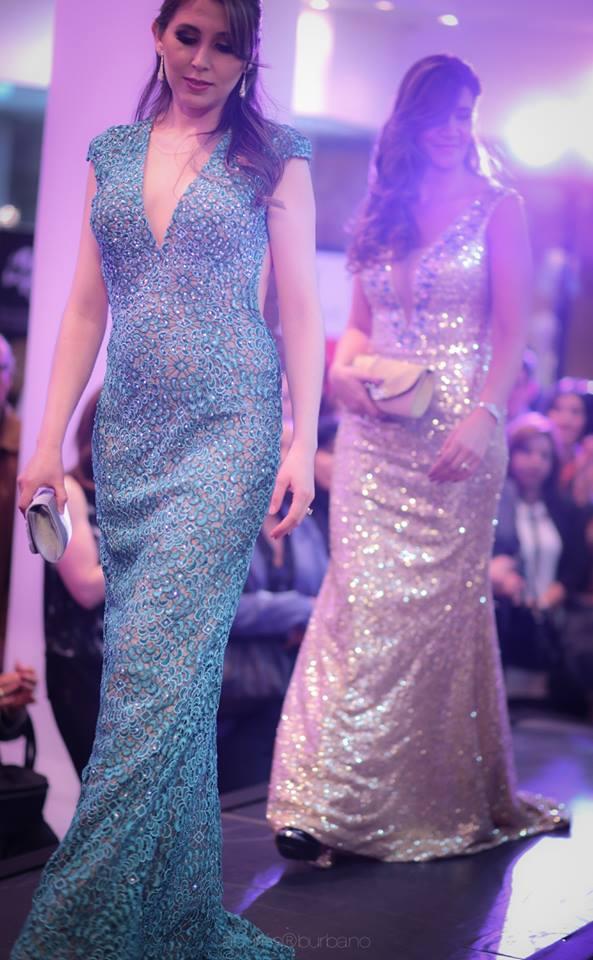 Asombroso Novias Y Vestidos De Las Damas Ornamento - Ideas de ...