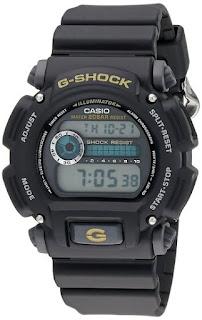 The best men's watches under 50