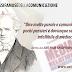 Le frasi famose della Comunicazione: la citazione di oggi è di Schopenhauer