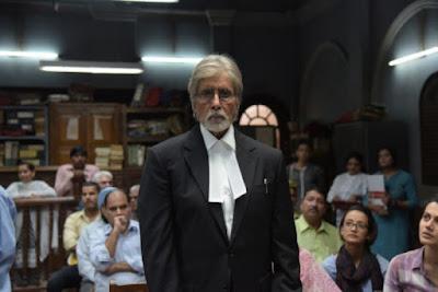 10 Film India Terbaik dan Terpopuler Tahun 2016