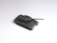 T-44/85