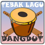 Download Game Tebak Lagu Dangdut v1.2.1.1 Terbaru 2017
