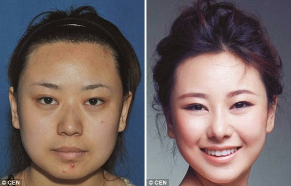 wanita-china-info-anda