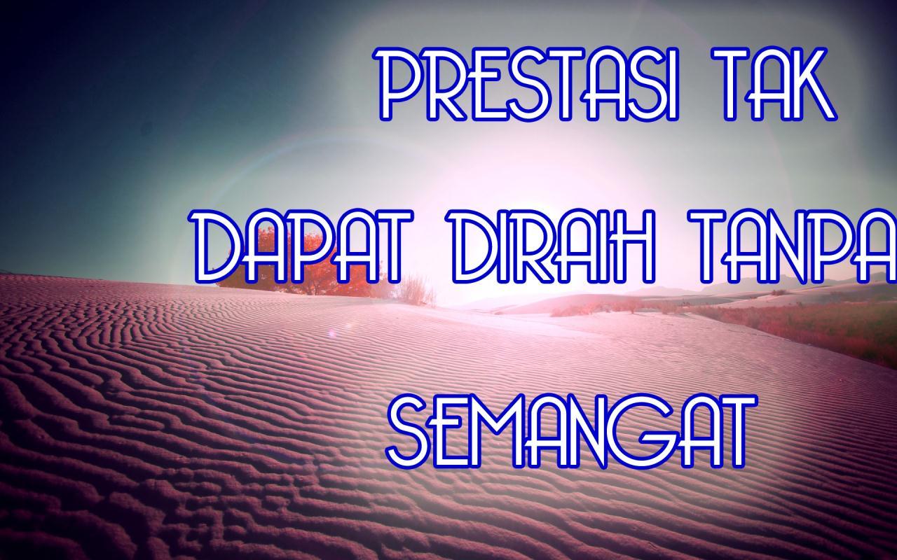 Download Gambar Wallpaper Kata Kata Mutiara  Gudang Wallpaper