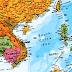Letak Astronomis, Geografis dan Geologis Negara Kamboja serta Keuntungannya