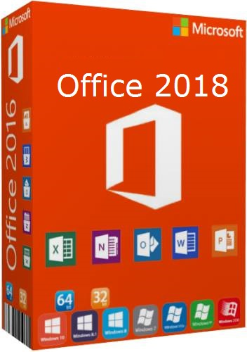 Amazing Microsoft Office 2018 Free Download Free Download Games Software Largest Home Design Picture Inspirations Pitcheantrous