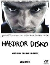 Hardkor Disko (2014)