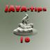 ▷ JAVA-Tips: Opción seleccionada por defecto en un Combo Box