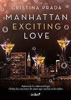 manhattan-exciting-love