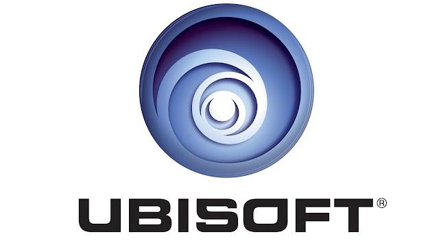 Ubisoft-nuevo-logotipo