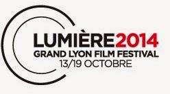 festival+cinéma+lyon+2014+Lumière