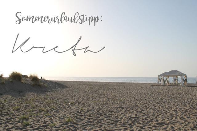 Urlaubstipp Reisebericht Sommer Familie Kreta Jules kleines Freudenhaus