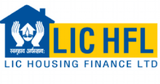 LIC HFL Interview Call Letter