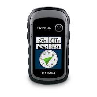 Jual Gps Garmin eTrex 30x Info Harga Rp 0812-8222-998